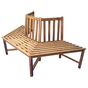 What to Know About Teak Outdoor Furniture