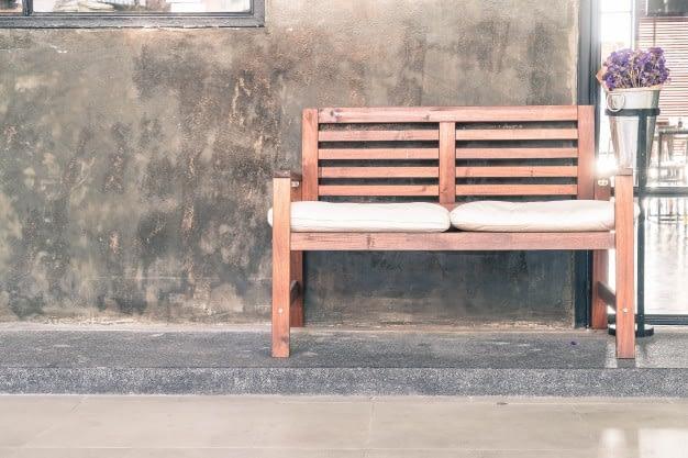 Indonesia wood furniture